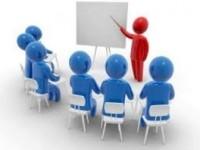 Бесплатный семинар для транспортных предприятий