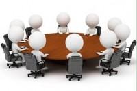 Бизнес-сессия